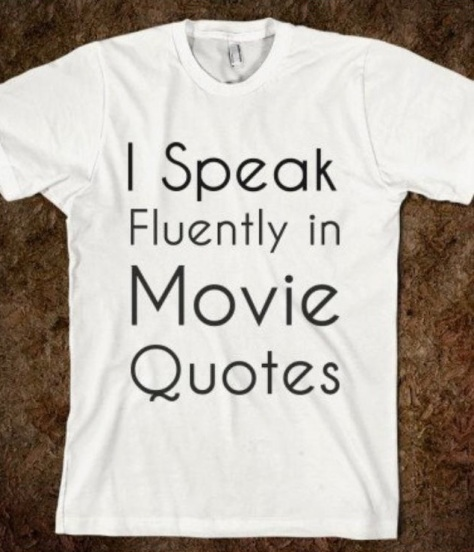 MovieQuotes