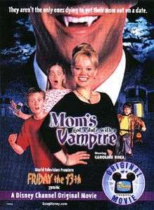 -Mom's_Got_a_Date_with_a_Vampire