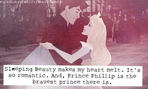A-Disney-Confession-disney-princess-34010731-500-300