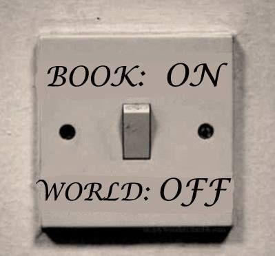bookonWorldoff