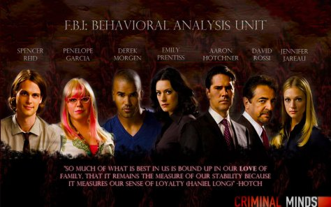 Criminal_Minds_Desktop_by_Duckie2293