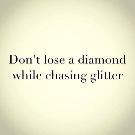 diamondvsglitter