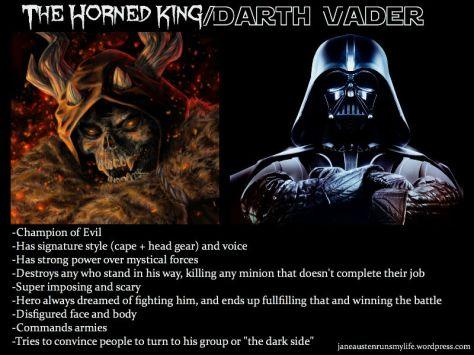 hornedKingDarthVader