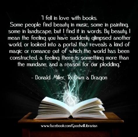 inlovebooks
