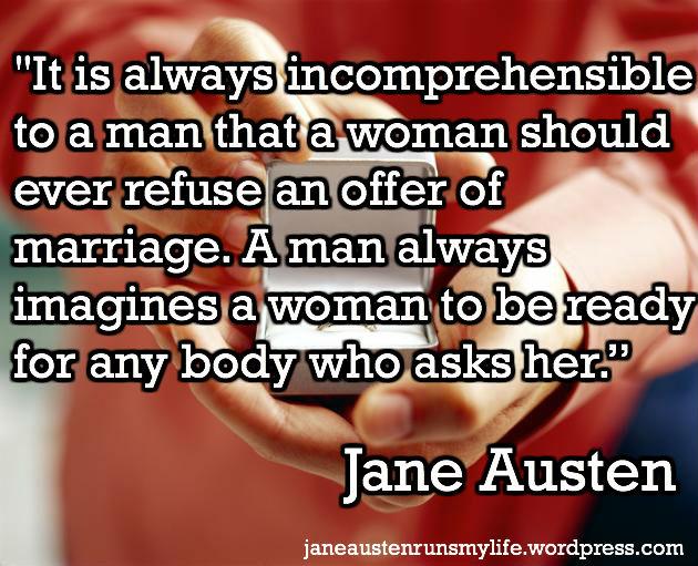 marriageEmmarefuseproposalpropose
