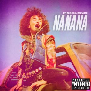 Na-Na-Na- My Chemical Romance