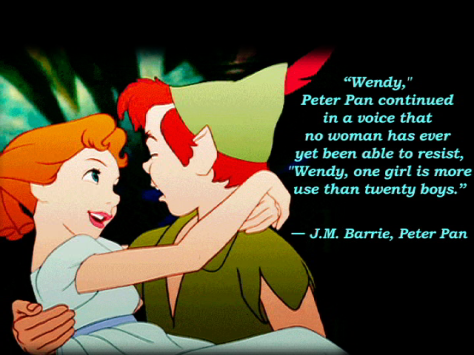 Peter-Pan-quotes-disney-peter-pan-and-jane-35436513-640-480
