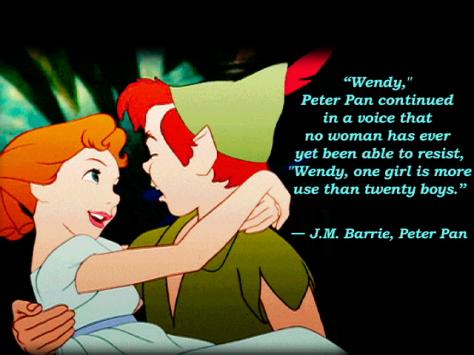 Peter-Pan-quotes-disney-peter-pan-and-jane-35436513-640-480