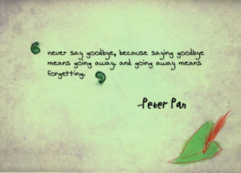 Quotes-peter-pan-fan-art-34484241-496-355-2651fsd