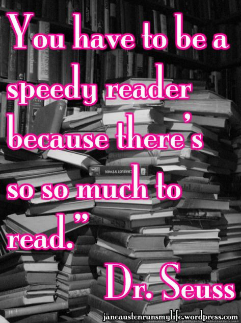 speedreader