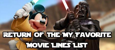 Star-Wars-Weekends-Strike-Back-on-Disney2