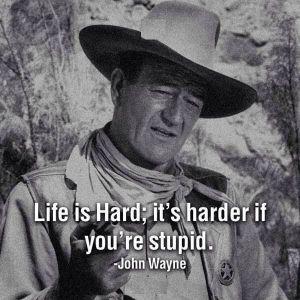 stupidpeople