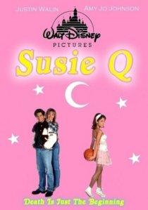 Susie_Q_poster