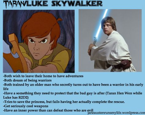 Taran-LukeSkywalker