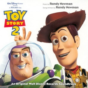 Toy_Story_2_Soundtrack