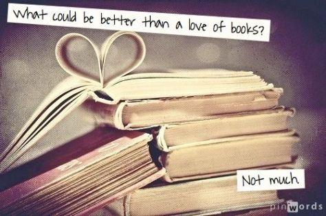 whtcouldbebetterloveofbooksreading