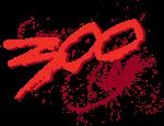 300-Logo-01