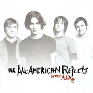 all-american-rejects