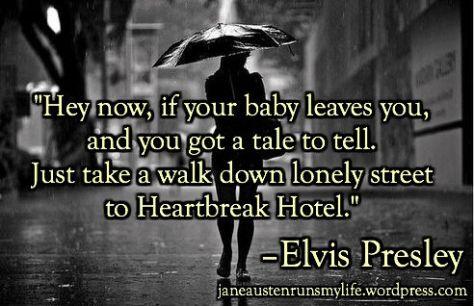 heartbreak_Hotel