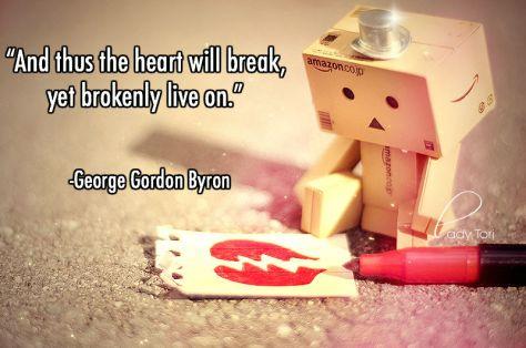 heartbrokenbutliving