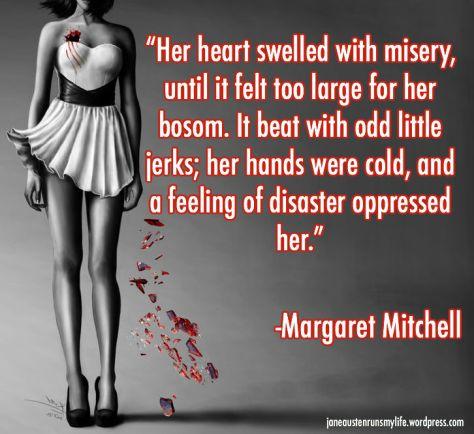 MiserableHeart