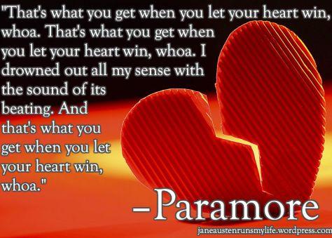 ParamoreBroken-Heart-
