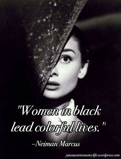 womeninBlack