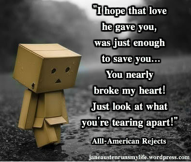 all-americanrejects
