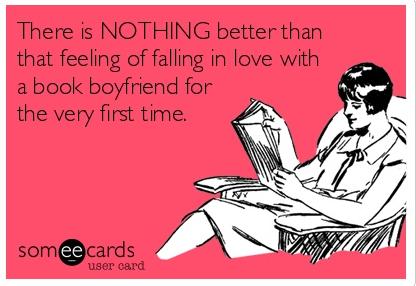 fallinloveBookBFliterryboyfriend
