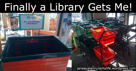 carts2Library