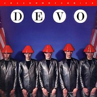 devo-freedom-of-choice-album-1a