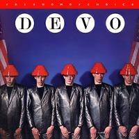 devo-freedom-of-choice-album-1a