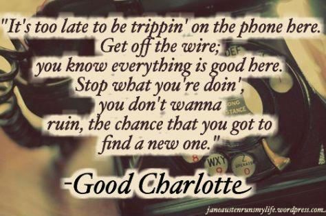goodcharlottenolove