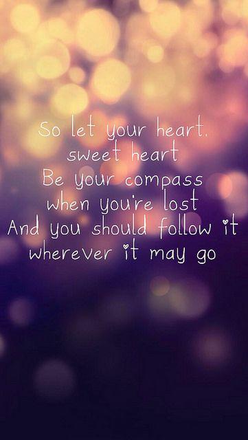 heartguideyou