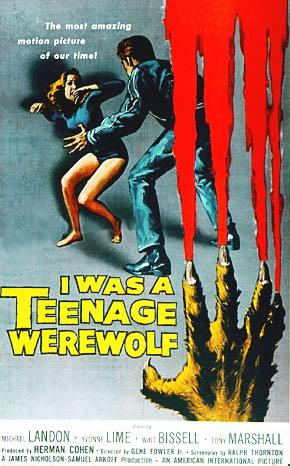 I_Was_A_Teenage_Werewolf