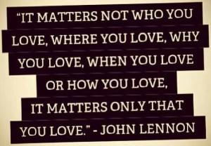 JustLove
