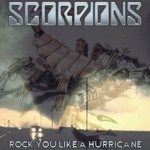 rock-you-like-a-hurricane-scorpions-7