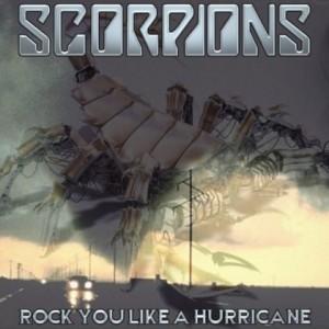 rock-you-like-a-hurricane-scorpions-7