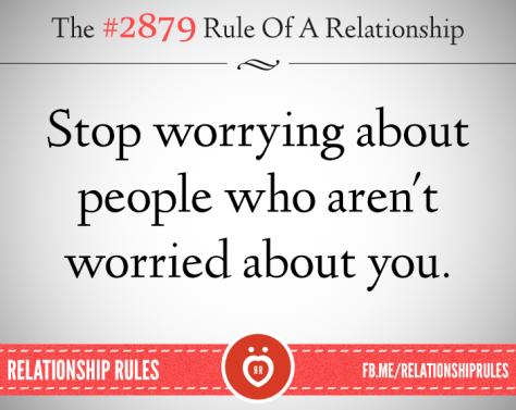 stopworrying