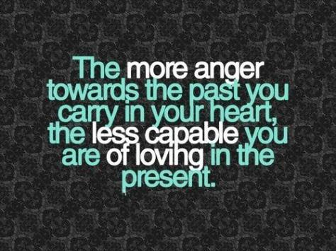 The-more-anger-towards-the-past-you-carry-in-your-heart-the-less-capablle-you-are-of-loving-in-the-present