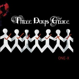 three-days-grace-one-x-2006