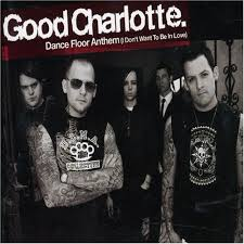 goodCharlotte