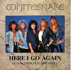 whitesnake-here-i-go-again