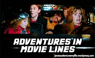 AdventuresinMOvieLines