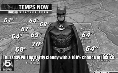 Batmanjustice