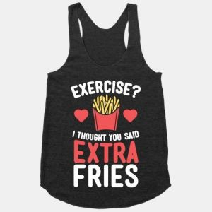 extrafries