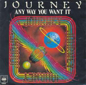 journey-any-way-you-want-it-big