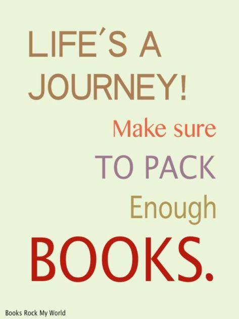 packbooks