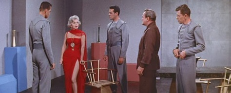 Queen_of_Outer_Space1958__07