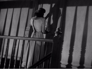 shadow-of-a-doubt-room door break into